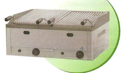 - Grill pierre de lave electrique ...